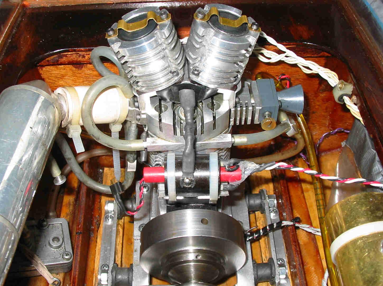 mk2 diesel mondeo thermostat